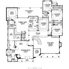 builder home plans builder home plans home builders catalog plans of all types of