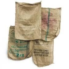 bulk burlap bags burlap coffee bags bulk used burlap coffee bagscommercial bag