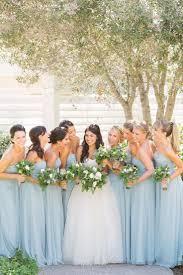 Light Blue 25 Best Light Blue Weddings Ideas On Pinterest Pastel Blue