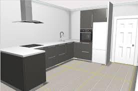 forum construire cuisine les projets implantation de vos cuisines 8868 messages page 438