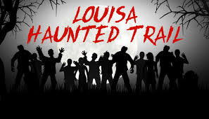 the haunting of louisa u2013 betty queen center louisa u2013 dockside realty