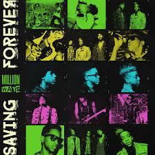amazon stankonia record store day black friday fifth harmony to release third album u0027fifth harmony u0027 august 25th
