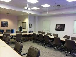 North Little Rock Office Furniture by North Little Rock Office Furniture Hangzhouschool Info