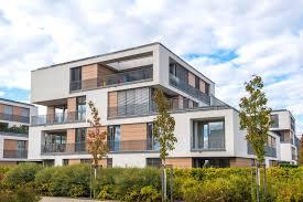 Kauf Wohnhaus Einfamilienhaus Kaufen Zürich Con Altes Haus Adoveweb Com Und 18
