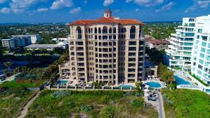 Palace 20 Boca Raton Showtimes by Boca Raton Real Estate U0026 Homes For Sale Florida Realty