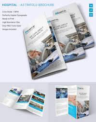 z fold brochure template indesign fold brochure template word fieldstation co