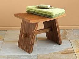 stools bathroom vanity bench stool bathroom stools and benches