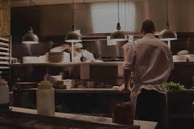 bureau de recrutement maroc hotellerie restauration emploi annonces alwadifa maroc dreamjobma