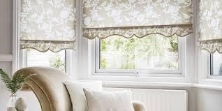 roller blinds in aberdeen u0026 north east scotland