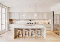 35 Beautiful Kitchen Backsplash Ideas Awesome Kitchen Ideas On Pinterest 35 Beautiful Kitchen Backsplash
