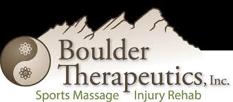 boulder sports massage therapy and injury massage therapists