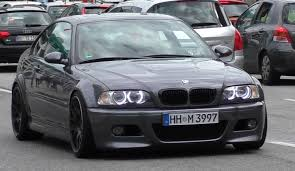 bmw m3 e46 w custom exhaust drifts burnout and more youtube