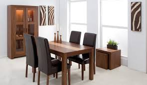 retro dining room vintage dining room chairs uk retro dining table and chairs igf usa