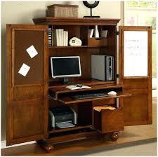 Armoire Desks Home Office Armoire Desks Home Office Medium Image For Desks Furniture Desk