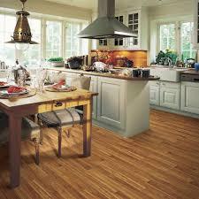 keystone kitchen cabinets youtags