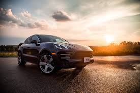 macan porsche 2017 review 2017 porsche macan turbo with performance package