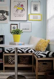 Corner Dining Room by Best 25 Corner Dining Bench Ideas On Pinterest Corner Dining