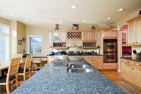 granite kitchen countertop designs and styles angie u0027s list