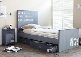jugendzimmer jungs das jugendzimmer einrichten 13 möbel mit style living at home