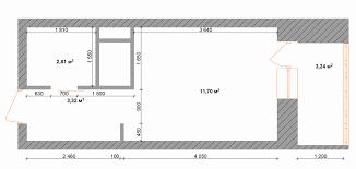micro apartments under 30 square meters small studio apartment floor plans 4 super tiny apartments under 30