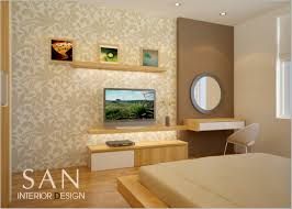 House Designs In India Small House Interior Design For Small House In India House Interior