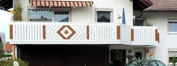 balkone alu aluminiumbalkone auch alu balkone oder aluminium balkone