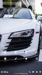 nissan almera ultra racing bar 38 best future aspirations images on pinterest dream cars