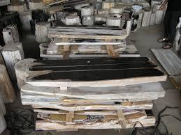 solid wood furniture for sale indogemstone
