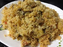 maton cuisine tahari recipe indian kitchen