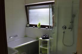 Wohnung Mieten Wohnungen Zu Vermieten Metzingen Mapio Net