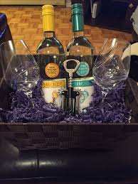 wine basket ideas the best 25 wine gift baskets ideas on wine gifts wine