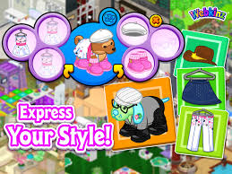 webkinz u2013 android apps on google play