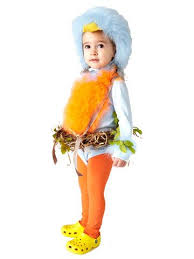 91 best costume ideas images on pinterest costume ideas