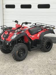 mini jeep atv wise choice equipment youth atvs utvs dirt bikes