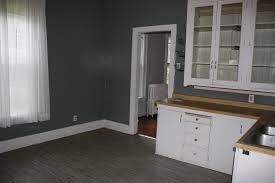 1 bedroom apartments winona mn bedroom 1 bedroom apartments in winona mn decorating ideas