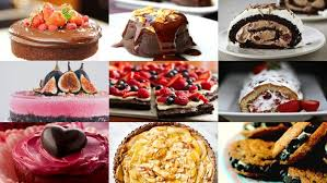 15 omg bakes you didn t were gluten free recipes food