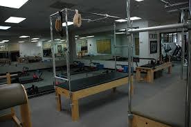 pilates trapeze table for sale pilates equipment sale chair allegro trapeze table