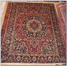 area rugs ebay rugs ideas