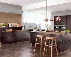 kitchen cabinet colors 2021 new kitchens design trends 2020 2021 colors materials