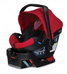black friday deals on car seats carseatblog the most trusted source for car seat reviews ratings