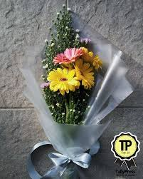 florists in top 10 florists in penang tallypress