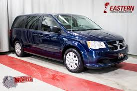 certified 2013 dodge grand caravan se 3 6l v6 cruise a c usb radio