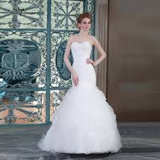 wedding dress wholesalers online buy wholesale strapless wedding dress supplier from china