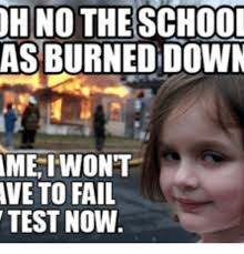 College Test Meme - college failing meme failing best of the funny meme