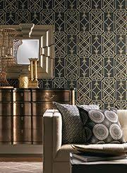 14 best american classics images on pinterest york wallcovering