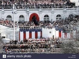 1993 clinton inauguration stock photos u0026 1993 clinton inauguration