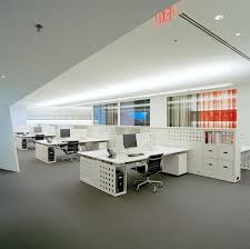 Ideas For Office Space Interior Design Office Space Ideas Houzz Design Ideas