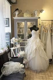 vendre sa robe de mariã e trouver sa robe de mariée à mission possible