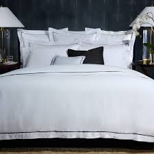 Ralph Lauren Duvet Covers Ralph Lauren Palmer Collection Bloomingdale U0027s