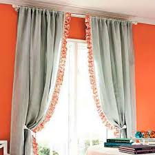 Thermal Curtains For Winter Best Thermal Curtains For Winter Apr 2018 Top Products